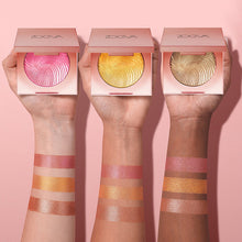 products/zoeva-visionary-light-multi-use-face-powder-swatch-04.jpg