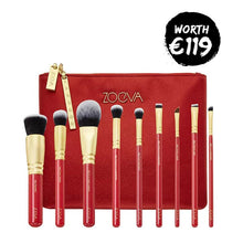 products/zoeva_lucky_luxe_brush_set_christmas_2019_worth_2-min.jpg