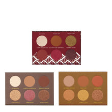 products/zoeva_plaisir_box_voyager_palettes-min.jpg