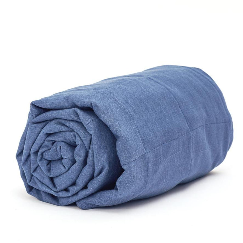 Ikast Weighted Blanket