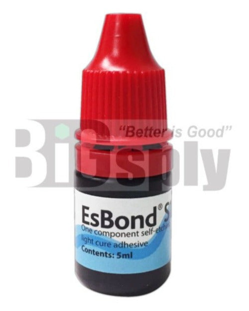 EsBond S1-7th Generation