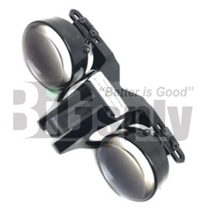Surgical Loupe 2.5
