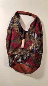 Tanganyika Bags (Hope Collection)