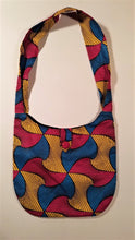 Load image into Gallery viewer, Bangwe Bags - Traditional (Hope Collection)