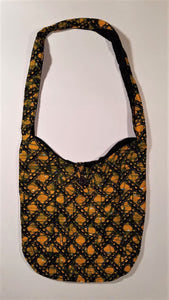 Bangwe Bags - Traditional (Hope Collection)