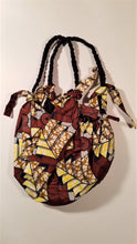 Load image into Gallery viewer, Kamala Bags (Hope Collection)