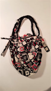 Kamala Bags (Hope Collection)