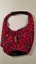 Load image into Gallery viewer, Tanganyika Bags (Hope Collection)