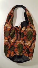 Load image into Gallery viewer, Tanganyika XL Bags (Hope Collection)