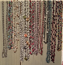 Load image into Gallery viewer, Necklaces (Hope Collection)