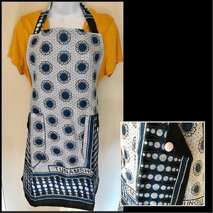 Aprons (Masanga Collection)