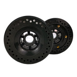 Wheels 105mm Honeycomb 2/Pack