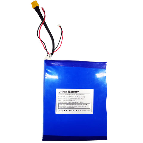 Battery pack 10S2P 7.0Ah Samsung 35E