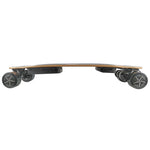 Aeboard Hornet Belt Drive Electric Skateboard