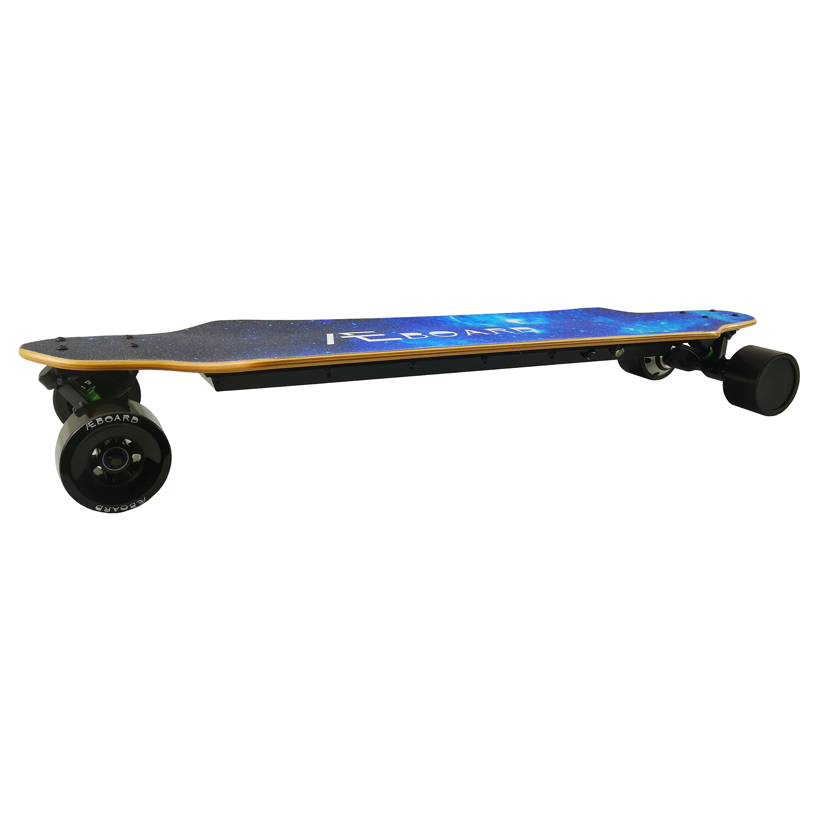 AEBOARD AE1  ELECTRIC SKATEBOARD(10S3P battery)NEW