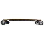 Aeboard AX plus  Upgraded (street)