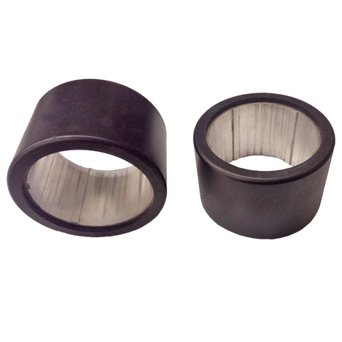 90mm PU SLEEVES (Suit for AE2 board)