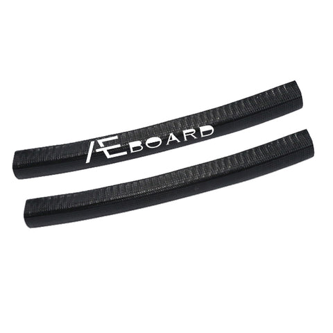 Bash Guard (2 pcs)
