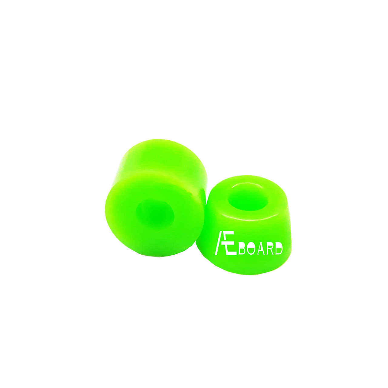 Green Bushings