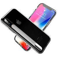 Alert LED Flash Phone Case - iPhone X - Bool