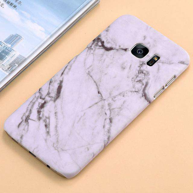 Marble Granite Phone Case - Samsung - Bool