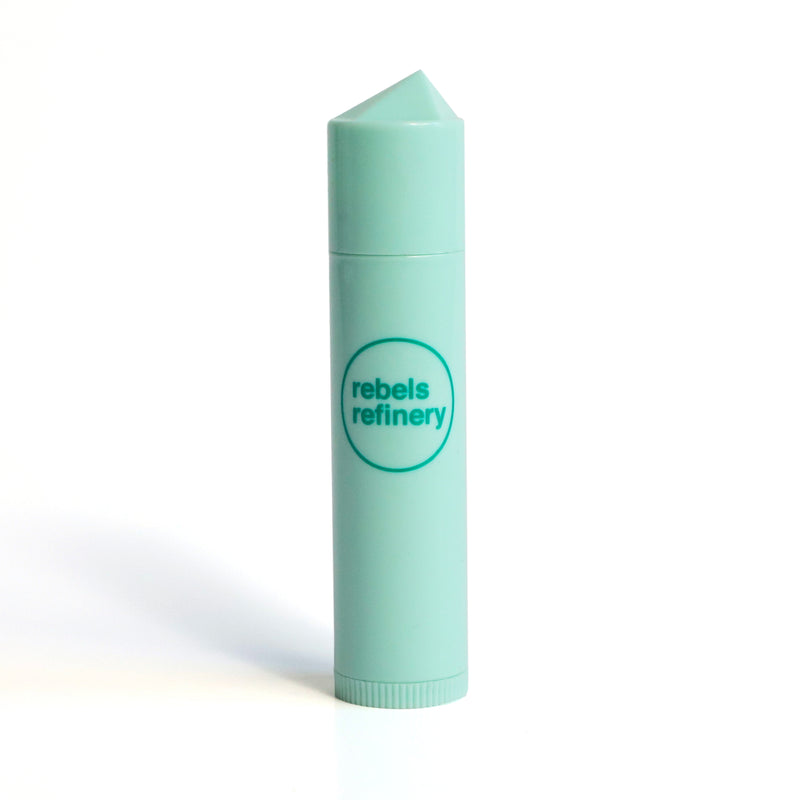 NEW Stick Lip Balm
