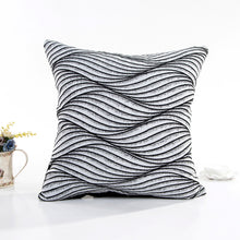 Load image into Gallery viewer, Mystic Cushion Cover