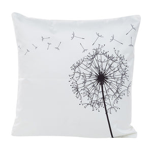 Flory Cushion Cover
