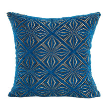 Load image into Gallery viewer, Lyon Cushion Cover