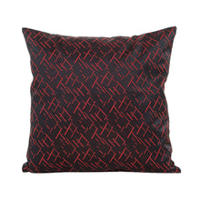 Load image into Gallery viewer, NY Nights Cushion Cover