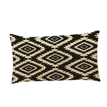 Load image into Gallery viewer, May Fair Cushion Cover