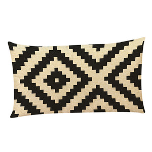 May Fair Cushion Cover
