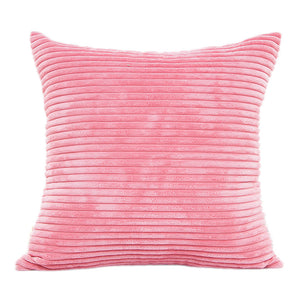 Flow Cushion Cover