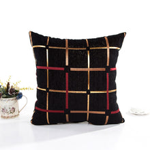 Load image into Gallery viewer, Cayali Cushion Cover