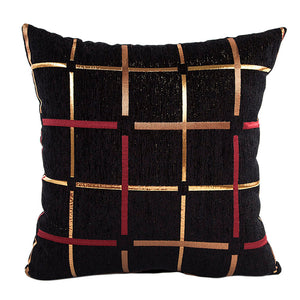 Cayali Cushion Cover