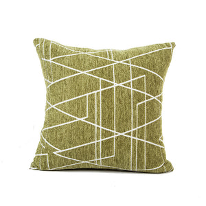 Freeman Cushion Cover