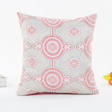 Load image into Gallery viewer, Paris Cushion Cover