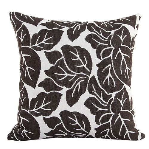 Sweet Home Cushion Cover