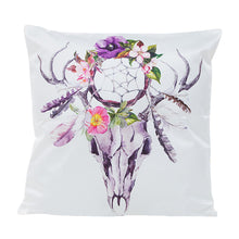 Load image into Gallery viewer, Dreamer Cushion Cover