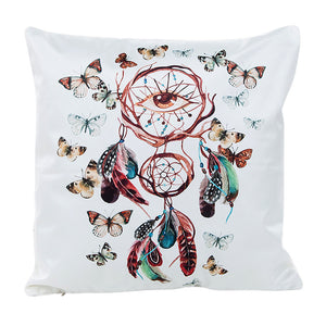 Dreamer Cushion Cover