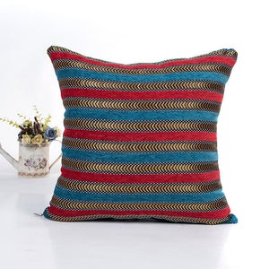 Zimba Cushion Cover
