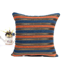 Load image into Gallery viewer, Zimba Cushion Cover