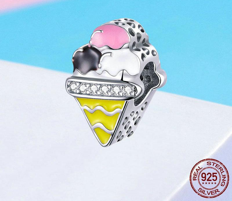 Charm Glace