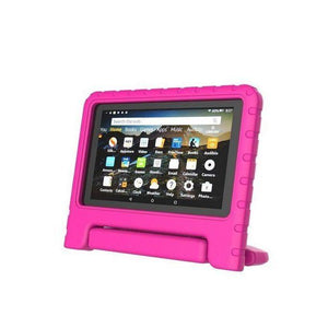 Amazon Fire 7 Kids Tablet - My Gadgets World