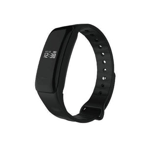 Oraimo Tempo Fitness Smart Band