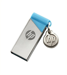 HP USB 3.0 Pendrive - 32GB