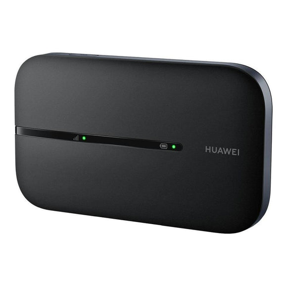 Huawei Universal 4G LTE Mobile Router Mifi for All Networks