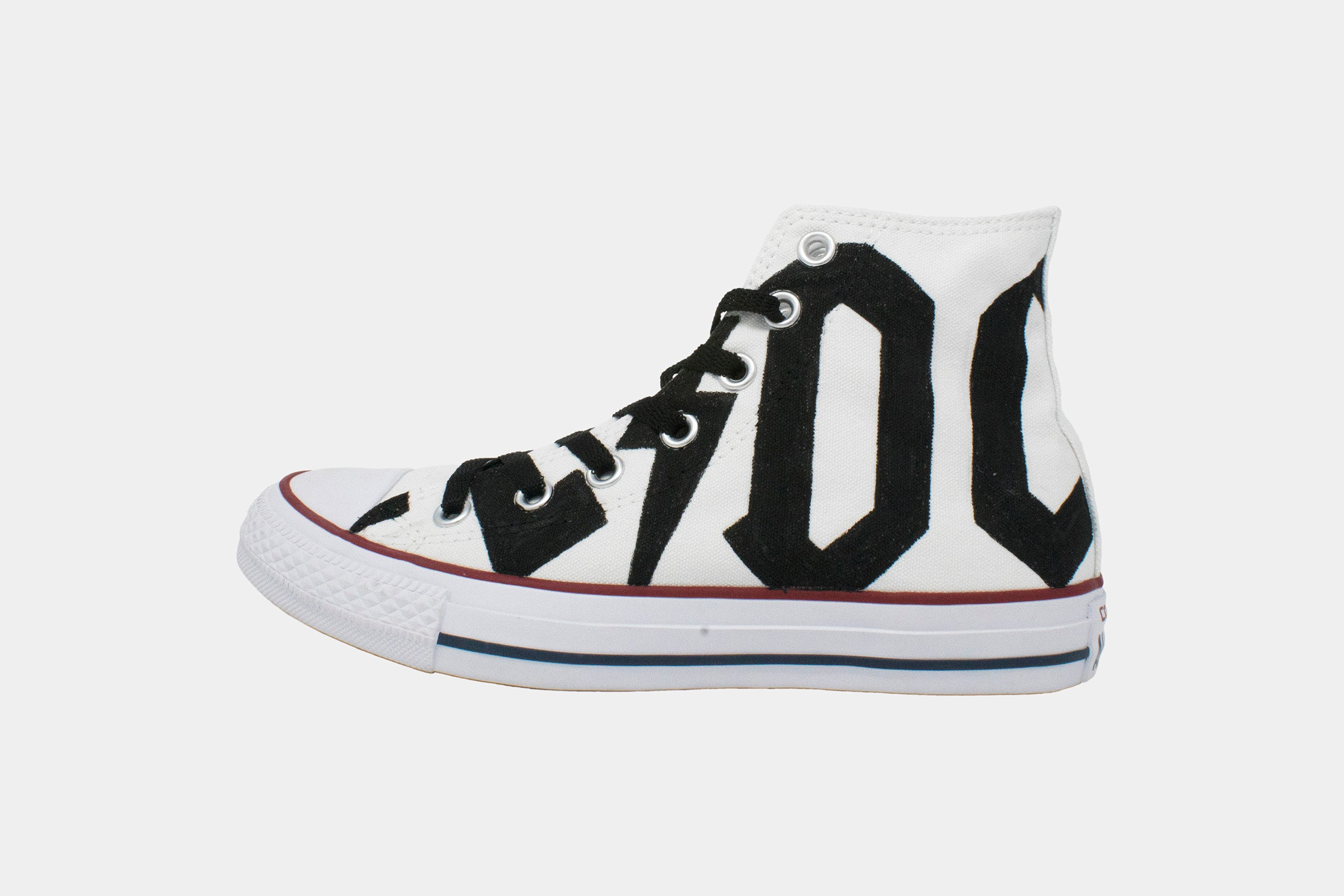 7ee8ab01ccb989 Converse Chuck Taylor AC DC  u2013 Ink my sneakers