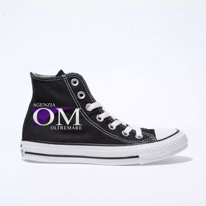 Custom-Sneakers\Oltremare