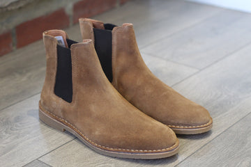 Selected Homme Chelsea Boot